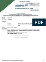 Constancia de Trámite - Duplicado de DNI.pdf