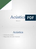 2_acustica