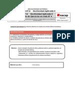 Guía Ejercicios N°4 (1)
