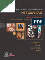Patrimonio cultural inmaterial, artesanías.pdf