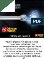 Presentacion_Doc_Sist_Calidad(2).pptx