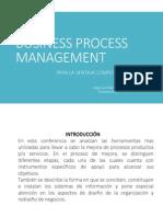 Exposicion BPM (1).pdf
