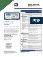 4040DDS-BK-Precision.pdf