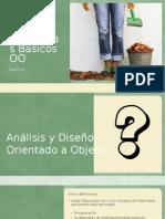 2 Conceptos Basicos OO.pptx