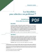 PL_V2N2_57-71_biosolidos