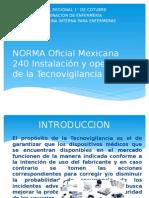TECNOVIGILANCIA TEMA.pptx