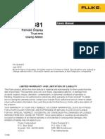 Manual Fluke381.pdf