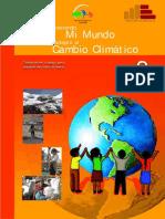 historia del peru 5toy6to grado-121223142819-phpapp01