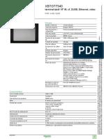 Magelis_XBTGT_XBTGT7340.pdf