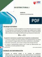AE-I_Sesion III_Energía de Deformación