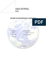 Informe Adrián.doc