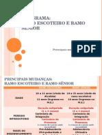 MudancasProgramaEscotSeniorFEV12