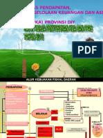Raker Penyusunan Kua Ppas 2013...Print