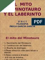 El Mito 2003