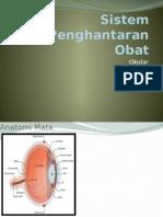 SPO Okular A2