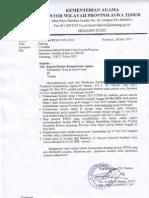 surat0007.PDF