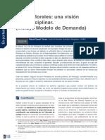 20110407 Economist and Iuris Articulo Procesal