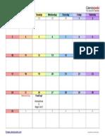 may-2015-calendar-landscape