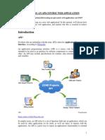 codigo php de Api-Centric