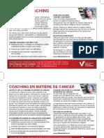 Cancer_Coaching_Postcard_2015.pdf