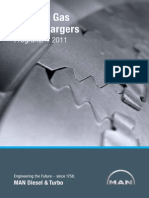 Turbocharger Programme 2011.pdf