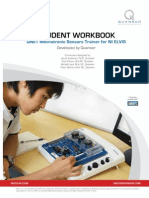 QNET MECHKIT Workbook Student