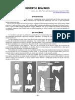 06-Biotipos Carne Leche y Trabajo