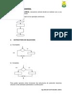 MPC Sesion3.pdf