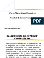 1._INTERÉS_COMPUESTO