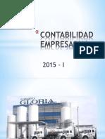 CONTABILIDAD EMPRESARIAL.pdf