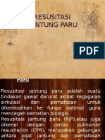 resusitasijantungparu.pptx