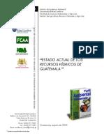 Recurso Hidrico.pdf