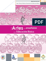 Artes Web