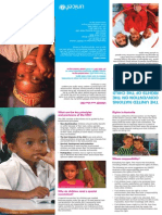 child rights flyer final