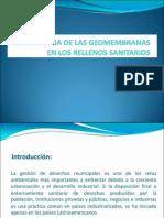 Presentacion10 GEOMEMBRANAS EN LOS RS.pdf
