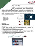 2014 4-PRÁTICA - ESFREGAÇO SANGUÍNEO.pdf