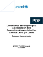 final_estrategia_nutricion(2).pdf