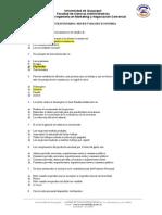 Cuestionario Segundo Parcial (1)
