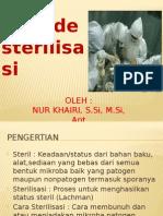 PII sterilisasi.pptx