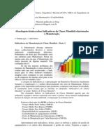 Material_Blog Indicadores de Classe Mundial.pdf