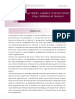 ACTITUDES, VALORES Y PERCEPCIONES RELAICONADAS AL TRABAJO.pdf