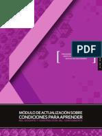 Didactica de La Matematica-profundización