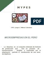 MYPE+-+CARACTERISTICAS
