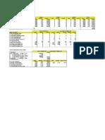 TENPOMATIC-CJ1-F5 (4)