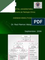 2.11Anemiashemoliticas.ppt