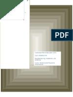 Direccion Estrategica de Proyectos y La Empresa