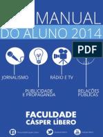 manualdoaluno_2014