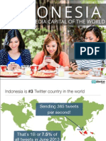 indonesiasocialmobiletrends-131211045928-phpapp02