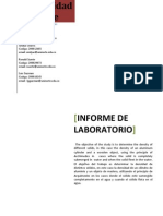 1 laboratorio de fluidos