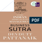 Shiva An Introduction Devdutt Pattanaik Pdf